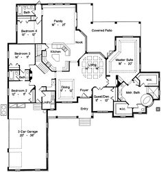 images about Rich people things on Pinterest   Mermaid Tile    house plan