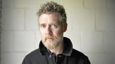 Oscar-winner Glen Hansard worked for his fame the old-fashioned way - http://streetiam.com/oscar-winner-glen-hansard-worked-for-his-fame-the-old-fashioned-way/