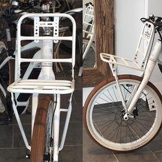 Instagram picutre by @ebikesturmflotte: New  #holiday #instasylt #syltliebe #inselliebe #westerland #kampen #list #rantum #keitum #ilovesylt #ilwsylt #ebike #bike #lifestyle #radfahren #dieinsel #wennigstedt #sturmhaube #hoernum #InstaSylt #sylt #rotwildbikes #fanticbikes #broseebike #bullsbikes - Shop E-Bikes at ElectricBikeCity.com (Use coupon PINTEREST for 10% off!)