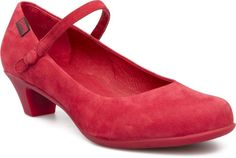 elena by camper #shoes