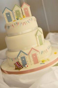 my next cake?!