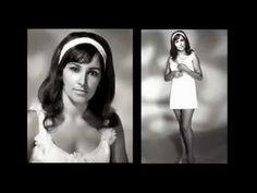 Rosie & The Originals - Angel Baby (1961) #BFieldFest15