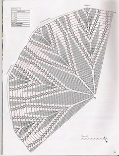 remera1_graf