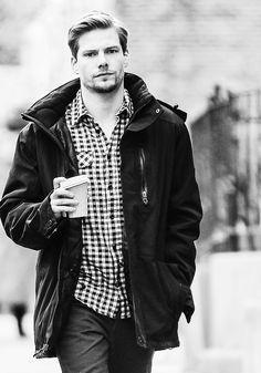 Luxury Hydration Anti Aging Face Cream Women Men IMIM Anti Wrinkle Cream Face Moisturiser with Hyaluronic Acid Retinol Face Cream Moisturiser oz / Youtubers, Retinol Face Cream, Hunter Parrish, Hey Good Lookin, 22 Years Old, Famous Last Words, The Smoke, Workout Pants, Weed