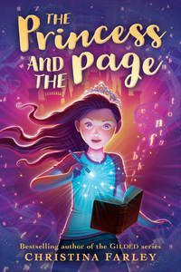 2017 Authors: Middle Grade Fantasy