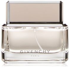 Introducing Givenchy Dahlia Noir Eau de Toilette Spray for Women 17 Ounce. Great Product and follow us to get more updates!