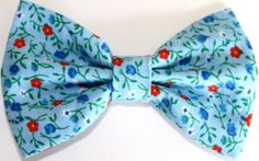 fly girl vintage bows for teens 1940s Hairstyles, Cute Hairstyles, Best Bow, Girl Hair Bows, Bow Hair Clips, 1940s Fashion, Only Fashion, Cute Bows, Headbands