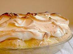 Paleo Dessert Recipes