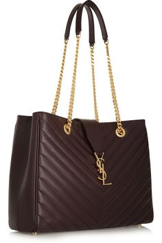 7c76345ed6f 435 Best saint laurent images in 2017 | Handbags, Jewelry, Satchel ...