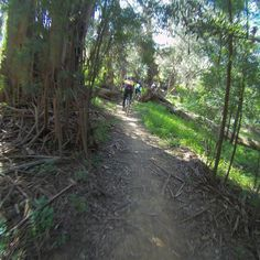 Spur MTB Classic #nooitgedacht #stellenbosch #mtb #mtbracing #cycling #ridelife #stravaphoto #giantanthem #cycleculture #lusus #morningcycle #weekendcycle #nature #fun #southafrica #tomtom #tomtombandit #fitness #race #lifebehindbars #trails #outdoorsports #rideyourbike #mountainbike #stravacycling #mtbsouthafrica #cyclinglife #cyclingphotos #cyclingpics #mtblife - http://bit.ly/remejlh