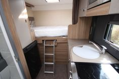 New and Used Motorhomes from Glossop Caravans Used Motorhomes, Caravans, Swift, Storage, Model, Furniture, Image, Home Decor, Purse Storage
