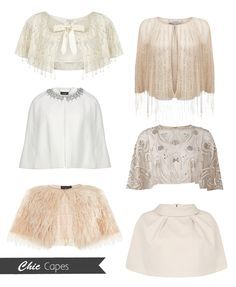 chic-capes-winter-wedding-cover-ups