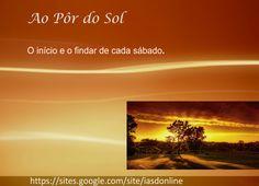 https://sites.google.com/site/iasdonline/home/reparador/sunset