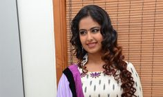 Avika Gor latest photos - Teluguabroad