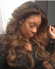 Online Shop Rabake Hair Ombre human hair colored hairstyle for black women.Up to Online Shop Rabake Hair Ombre human hair colored hairstyle for black women.Up to off promotion factory cheap priceDHL worldwide shipping store coupon available. Afro Hair Style, Curly Hair Styles, Natural Hair Styles, Ponytail Styles, Hair Styles Weave, Weave Hair Color, Ombre Hair Weave, Natural Hair Weaves, Hair Colour