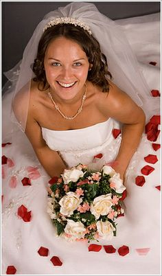 One man one woman 2gither serving one god on for Affordable wedding photography richmond va