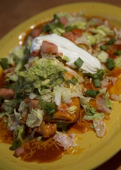 Mexican Roadside Chicken With Green Onions Recipe — Dishmaps