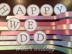{C6301B1A-0C63-4429-B597-4951502F0BE3:01} Eyeshadow, Wedding, Valentines Day Weddings, Eye Shadow, Eye Shadows, Weddings, Marriage, Chartreuse Wedding