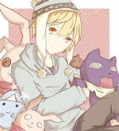 noragami - Yahoo Search Results Yahoo Image Search Results