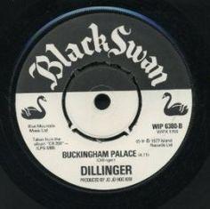 Home Theater Sound System, Home Theatre Sound, Vinyl Record Art, Vinyl Records, Tim Maia, Skinhead Reggae, Vintage Records, Black Swan, Buckingham Palace