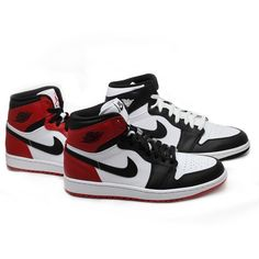3b7fd2348d4255 Jordan 1 Retro. Flight Club