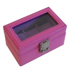 Ego Design Coffret boite 3 montres pvc haute qualite - pas cher Achat / Vente…