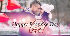 Happy Promise Day 2019 Wishes Images, Quotes, Status Love Wishes, Wishes For Friends, Day Wishes, Happy Promise Day Image, Promise Day Images, Valentines Day Quotes Images, Valentine's Day Quotes, Love Promise Quotes, You Are The Greatest