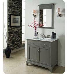 15 best luxdream free standing bathroom vanity images bathroom rh pinterest com
