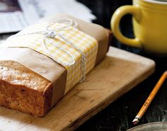 Stop Loafing Around: 30 Great Homemade Bread Recipes