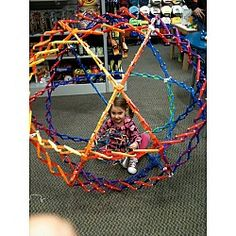 Skills Lab: Kendama, Yo-Yo, Juggling and Diabolo Burnsville, MN #Kids #Events