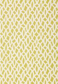 174491 Chain Link Chartreuse by F Schumacher