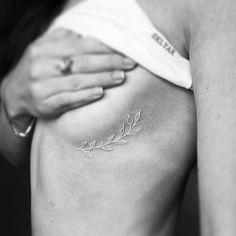 #Tattoo by @kirillsklyar ___ www.EQUILΔTTERΔ.com ___ #Equilattera