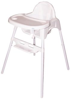 Dynamic Childrens Dining Chair With Plate Baby Eating Table Baby Chair Dining Table Back Call Called Chair Baby Plastic Stool A Wide Selection Of Colours And Designs Children Furniture