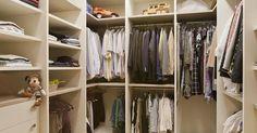 DW - Mayra Lopes - Closet