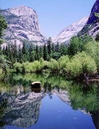 Yosemite National Park. http://www.worldnewsinn.com/wp-content/uploads/2011/07/Yosemite-National-Park1.jpg