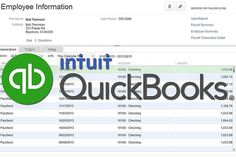 Now it is boring to the calculating the all business and tax documents with manual Qb play for very good rule to overcome all these problems to solve your problems. Visit for more info about  QuickBooks payroll support phone number https://www.quickbookshelpnumbers.com/payroll-customer-support-phone-number.html