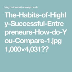 The-Habits-of-Highly-Successful-Entrepreneurs-How-do-You-Compare-1.jpg 1,000×4,031픽셀