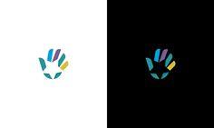 Icon Foundation on Behance