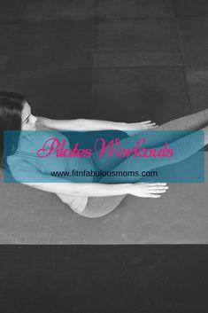 Pilates Workouts | Workouts for Pilates | Pilates Exercises | Exercises for Pilates | Pilates Practice | Practice Pilates #pilates #pilatesworkouts