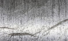 Yasuaki Onishi Captures Impressions Of Negative Space In <i>reverse of volume</i> | The Creators Project