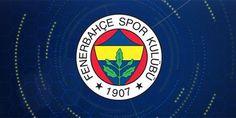 Fenerbahçe'den Trabzonspor açıklaması!