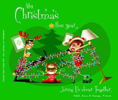 christmas | Best Christmas Cards, Messages, Quotes with Images 2014