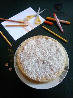 Brunch, San Valentino, Pudding, Desserts, Food, Tailgate Desserts, Deserts, Custard Pudding, Essen