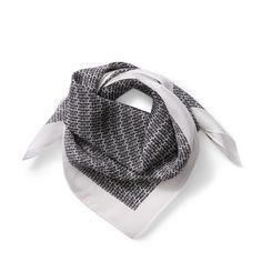 Scarf Abbie - Halsdukar   scarves - Köp online på åhlens.se! 94a46f7e81910