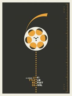 1000+ ideas about Festival Posters on Pinterest | Film Festival Poster, Jazz Festival and Music Festival Posters