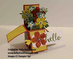 Botanical-Explosion-Box-Card.jpg 4,020×3,264 pixels