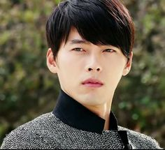 I want to get lost on your eyes♥_♥