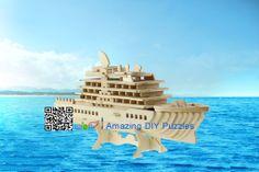 RILIEL I SHIP LIKE FEDEX NO I LUXURY CRUISE IT I AM VERY - Cruise ship building games