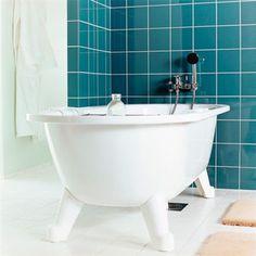 Top Luxury Bathroom Designs near Bathroom Faucets Hansgrohe underneath Bathroom Tile Design Tool; Wood Bathroom, Budget Bathroom, Bathroom Fixtures, Modern Bathroom, Bathroom Mirrors, Bathroom Design Luxury, Bathroom Design Small, Luxury Bathrooms, Bathroom Designs