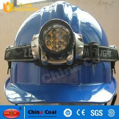 Shandong China Coal Group Co. Coal Miners, China, Shapes, Porcelain